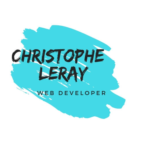 christophe leray 2
