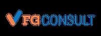 FG CONSULT logo